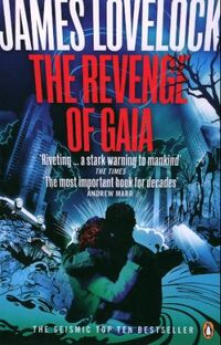 The-revenge-of-gaia
