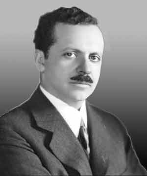File:Edwardbernays.jpg