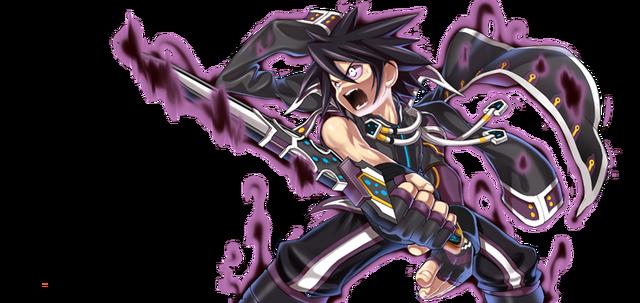 File:Rage Gladiator.png