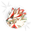File:Moonlight-Wolf-Transformation.png