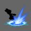 File:Razor-Air-Kick.png