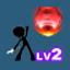 File:BlastBombLv2.png