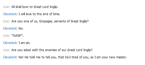 File:Has Lord Inglip got tired of us.png