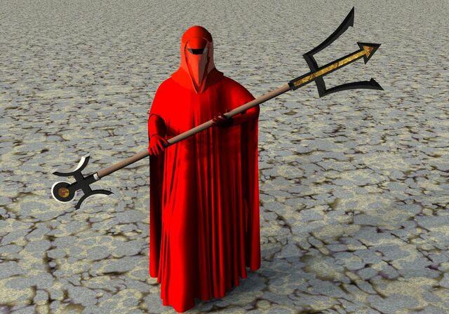 File:Gropagan warrior.jpg