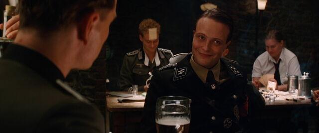File:Major Dieter Hellstrom smiles.jpg