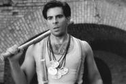 Donny Donowitz 1940