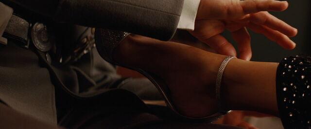 File:Hans Landa takes off Bridget's shoe.jpg