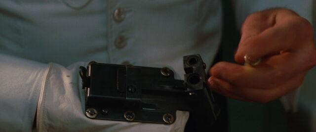 File:OSS Glove Pistol loading.jpg