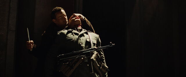 File:Wilhelm Wicki slits soldier throat.jpg