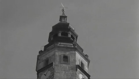 File:Sicily bell tower close-up.jpg