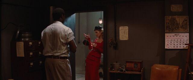 File:Marcel sees Shosanna dressed in red.jpg