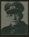 File:Gestapo officer 3.jpg