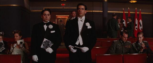 File:Omar and Donny in the cinema.jpg