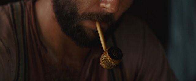 File:Perrier LaPadite's smoking pipe.jpg