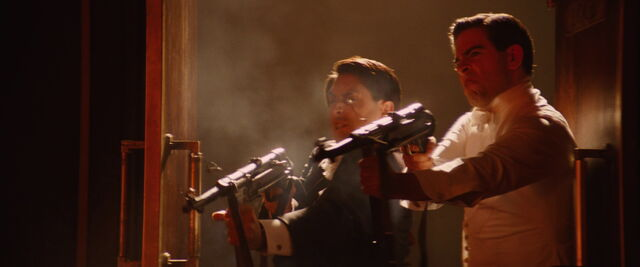File:Donny and Omar fire their MP40s.jpg