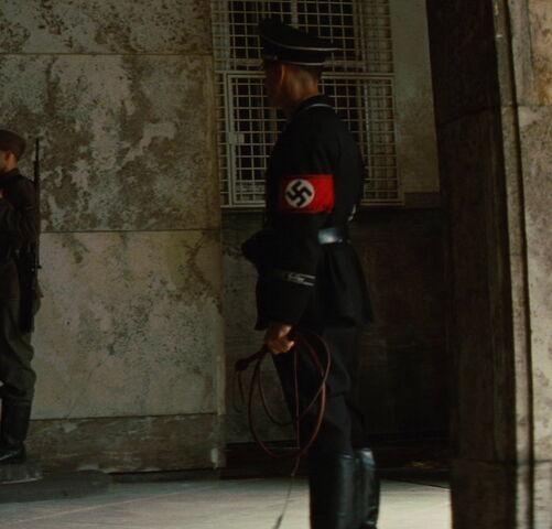 File:Gestapo Major Jail.jpg