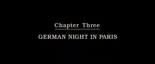 File:Inglourious Basterds Chapter Three.jpg