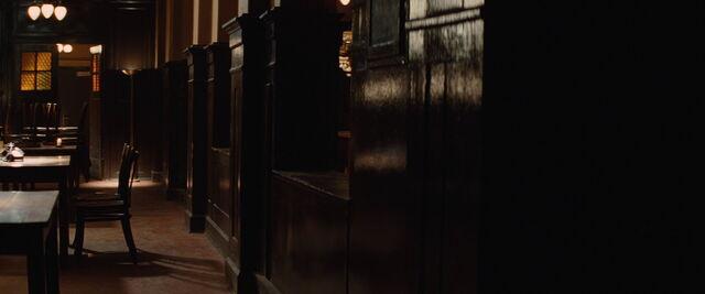 File:The tavern where Landa waits for Aldo.jpg