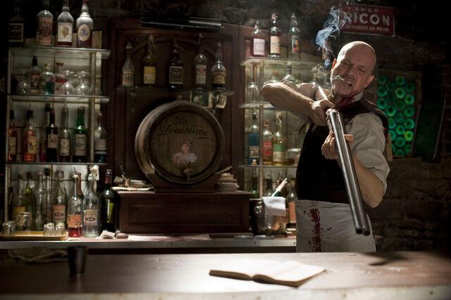 File:Christian Berkel as Eric in Inglourious Basterds.jpg