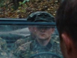 File:Volkswagen driver and the soldier behind him.jpg