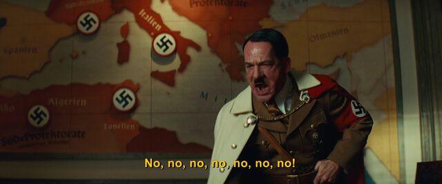 File:Hitler nein.jpg