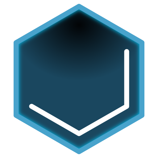 Discover Glyph