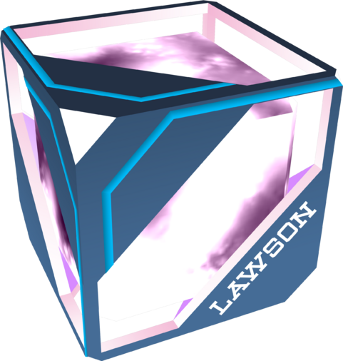 Файл:Lawson Power Cube.png