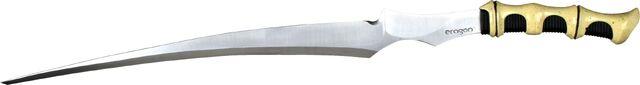 File:Arya's Sword.jpg
