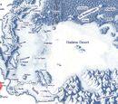 Beirland Island