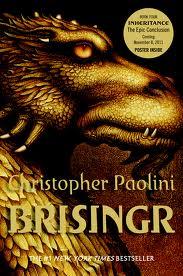 File:Brisingr paperback.jpeg