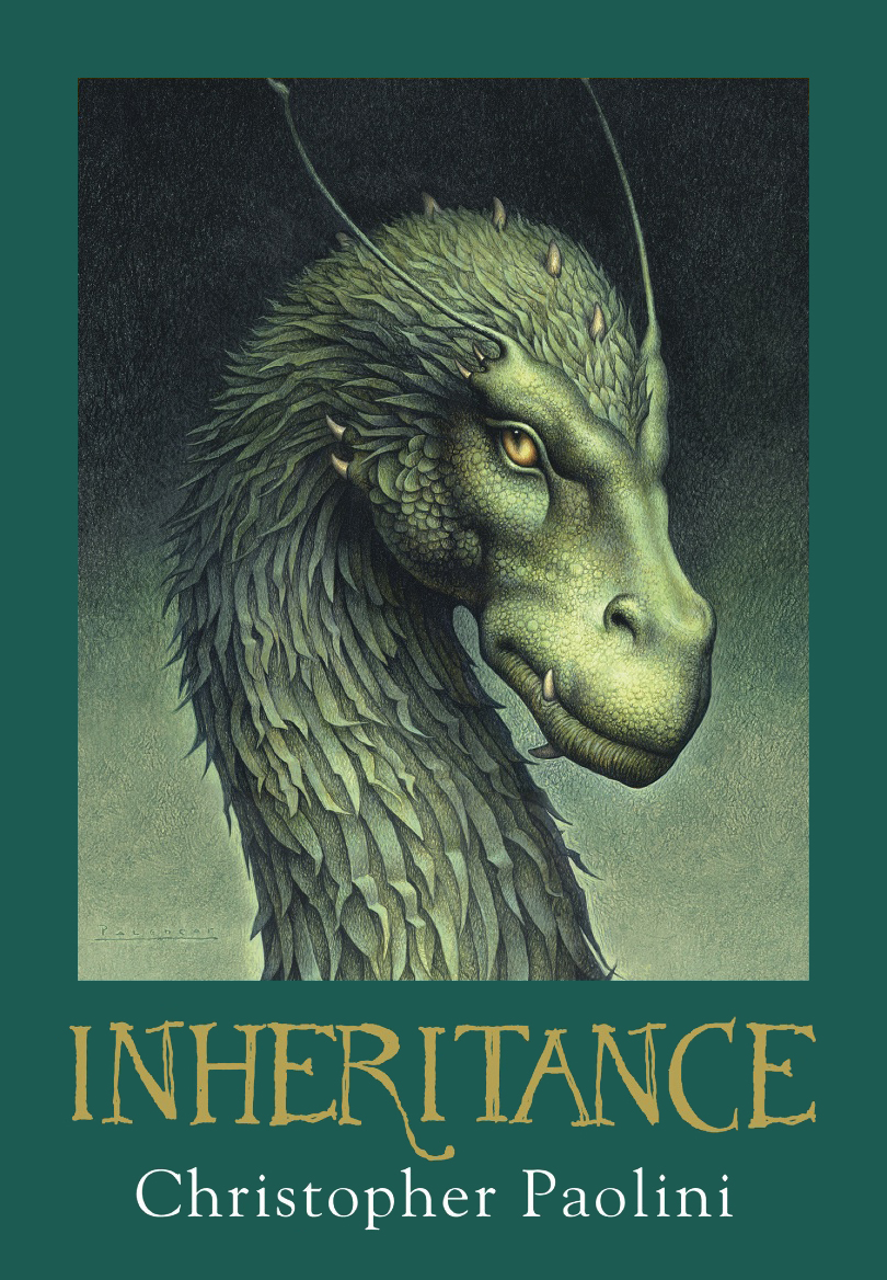 Inheritance Cycle | Inheriwiki | Fandom powered by Wikia