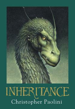 Inheritancecover.jpg