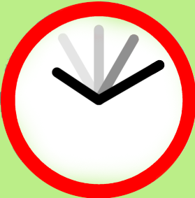 Archivo:Clock.png