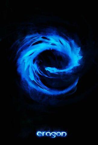 File:Eragon Poster 1.jpg
