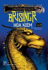 File:Vietnamese brisingr 2.jpg