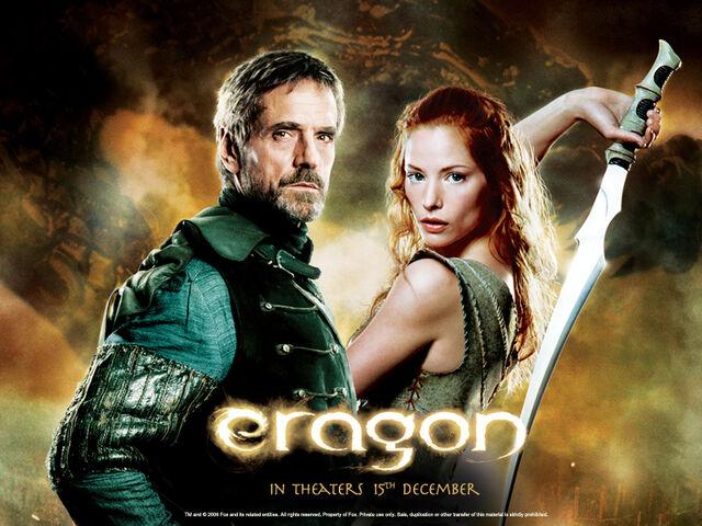 File:Jeremy Irons in Eragon Wallpaper 5 800.jpg