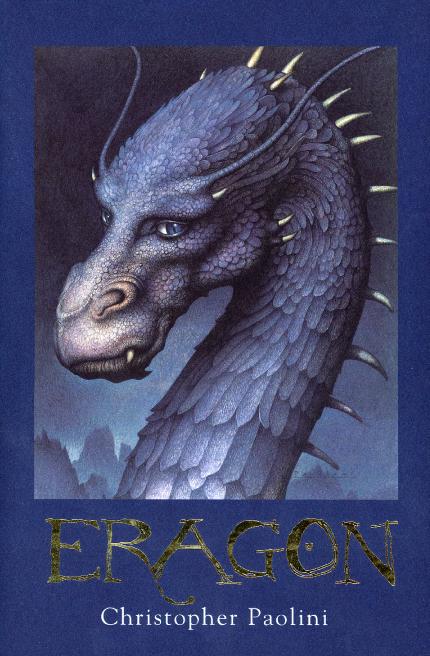 Файл:Eragon.jpg