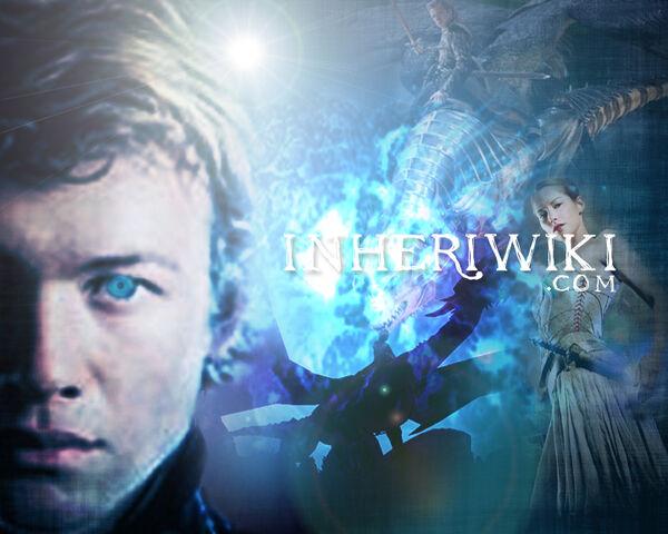 File:New inheriwiki logo.jpg