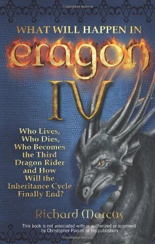 File:What Will Happen in Eragon IV.jpg