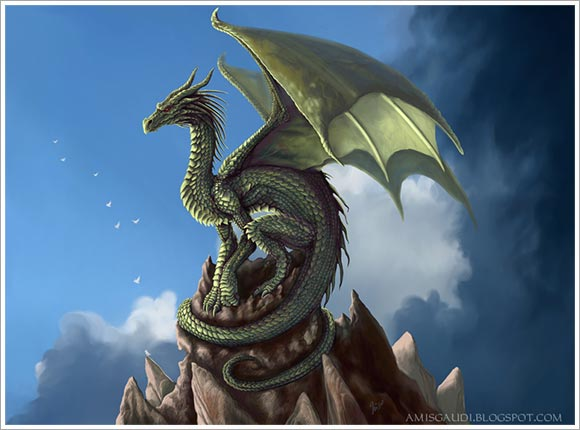File:Thegreendragon.jpg