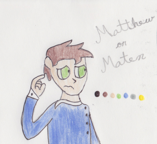 File:Maten Eragon.png