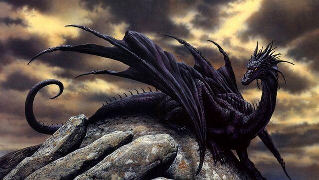 File:Ws Black Dragon 852x480.jpg