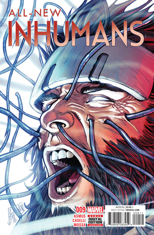 File:All-New Inhumans Vol 1 9.jpg