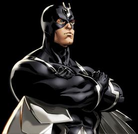 File:Black Bolt Dialogue 1.png