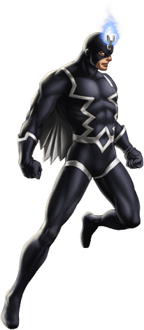 File:Black Bolt-Classic-iOS.png