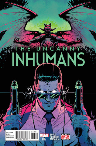 File:Uncanny Inhumans Vol 1 7.jpg