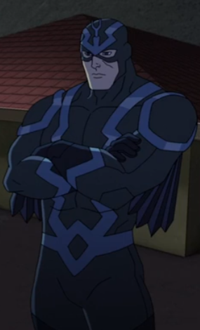 File:Black Bolt 12041-001.png