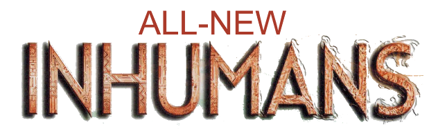 File:All-New Inhumans-logo.png