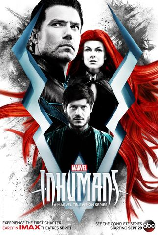 File:The Inhumans Poster 03.JPG