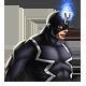 File:Black Bolt Icon Large 1.png